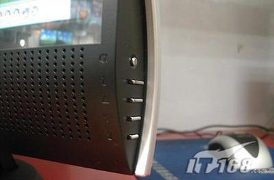 优派VG2021m液晶显示器降四百元再创新低