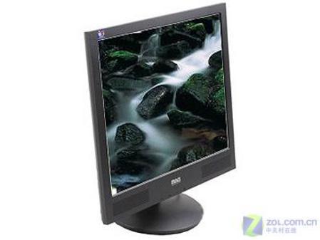 玛雅液晶显示器V7开涨,最新售价1499元