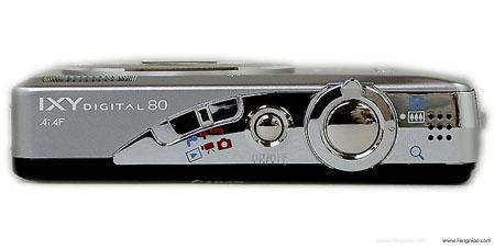 柯达双镜头七百万V705周末惊喜上市