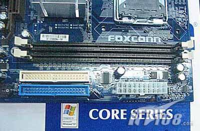 本周富士康661FX7MI主板售469元还送水壶