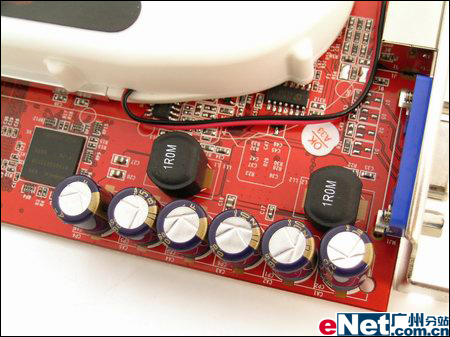 艾尔莎20周年第2波!X800GTO送键鼠
