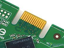 经典品牌再推新试用丽台7900GS超频版