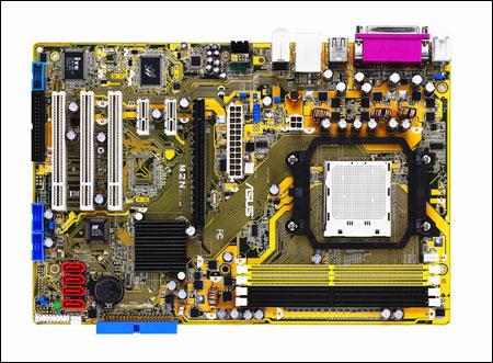 嵌入式工控机 华普信工控机一般特点是功能单一