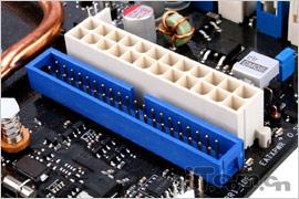 ...i芯片组的华硕M2-Crosshair主板原生支持6个SATA2接口,支持一系...