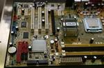 华硕新965C2版本主板即将上市价格不贵