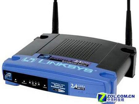 持IPSec和PPTP等VPN穿透功能,可以支持