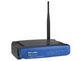 10月1日到10月7日无线路由器产品排行