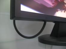 三星1990元4ms+DVI宽屏液晶940BW断货