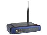 10月8日-10月14日无线路由器产品排行