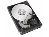 10月08日到10月14日硬盘市场产品排行