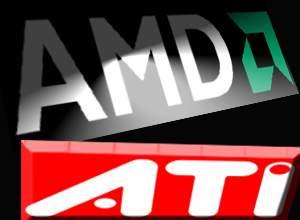 分析师:新AMD将放弃独立显卡业务