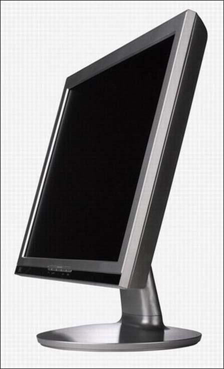 EMC全线促销!价值399志高电磁炉套装免费送