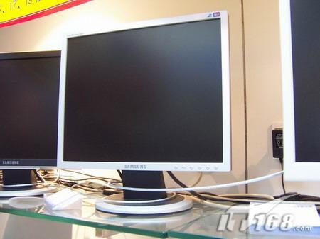 [北京]LCD跌价预兆?三星740N降100元