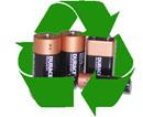 英国加大电池回收力度