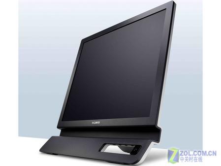 今日液晶显示器报价明基FP92W涨百元