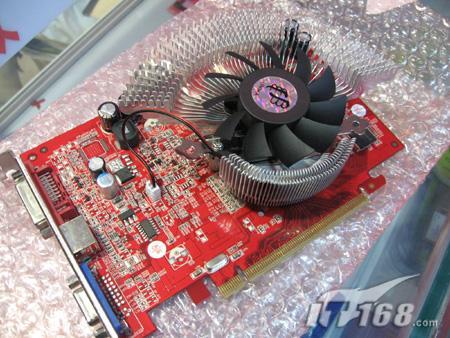 [北京]超高频率双敏X1600PRO只卖699