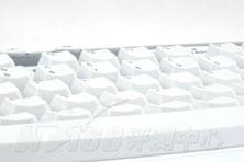 06键鼠横评罗技光电高手键鼠套装