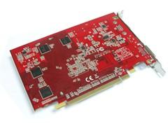 价格400出头X1300Pro显卡就能击败7300GT