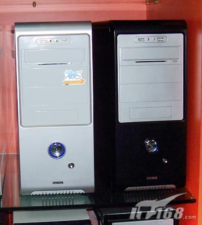 [成都]SAMA201散热专家上市仅售160元