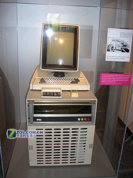 大品牌也有败笔细数史上六款最糟糕电脑