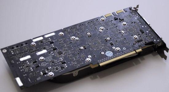 将延期?Geforce8800GTX未发布即召回