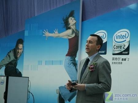 游戏厂商对于四核处理器的期待