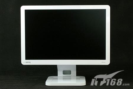 [北京]貌似苹果明基19宽屏低价到货