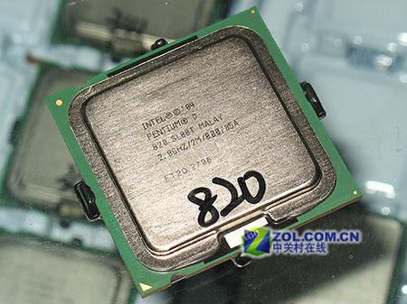 X23600+降至899元AMD双核攒机配置推荐