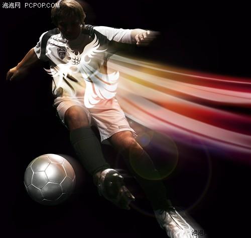 《FIFA2006》