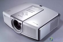 平民级1080P投影机明基W9000首曝光