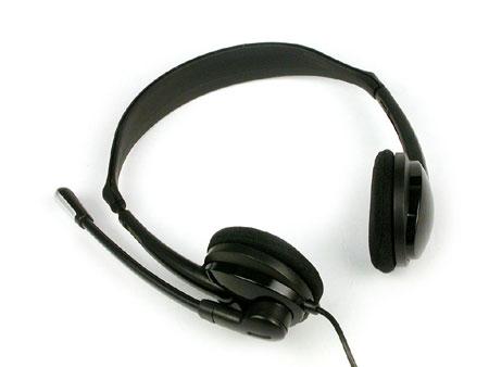 移动的音频方案 飞利浦SHM7405