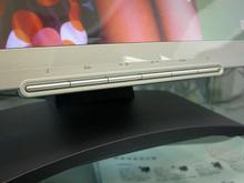 带DVI接口明基19英寸液晶价格降至1760元