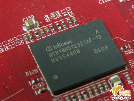 新年新猛料双敏1650XT显卡上市仅售799元