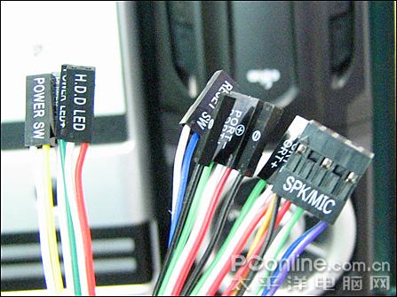 带电源报价259!鑫谷量身打造网吧机箱