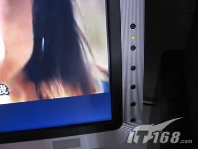 奇美19寸宽屏液晶937A自产自销售1499元