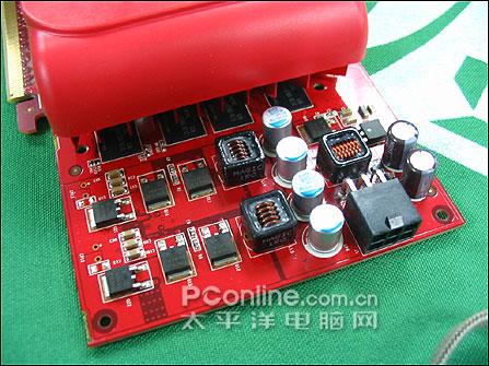 昂达子品牌丹丁X1950GT上市仅售999