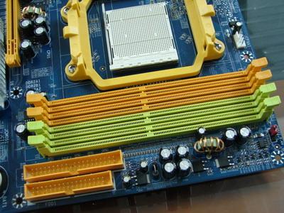 沙场点兵之二映泰主板AMD平台导购