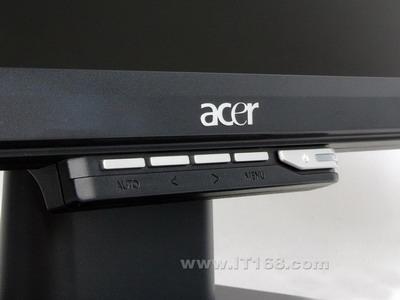[杭州]ACER22寸液晶AL2216W小降百元