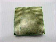 超值推荐AM2闪龙3400+散装CPU仅售345元