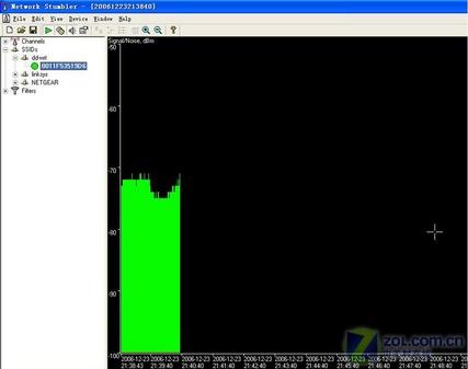 刷出无线新生活浅析无线路由DD-WRT功能(7)