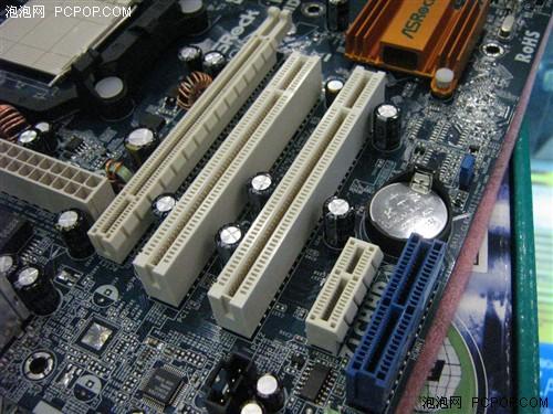 超值Vista认证主板高规格C61主板仅售485
