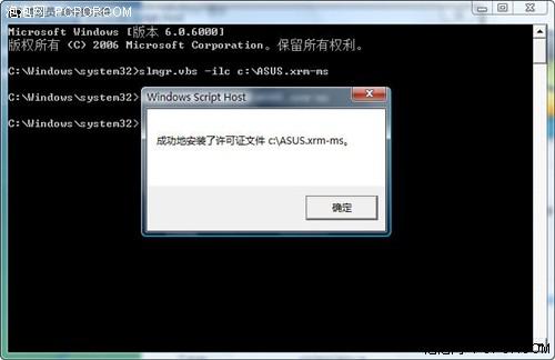 http://image2.sina.com.cn/IT/h/2007-03-01/8206bb8d0ca84108e570e6c86bcc5529.jpg
