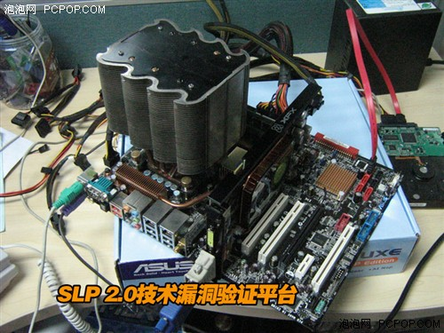 http://image2.sina.com.cn/IT/h/2007-03-01/944855f120837609c2090501a04272ce.jpg