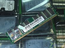 兼容性好512MB金邦DDR400内存售价310元