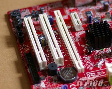 [武汉]一线品牌更有才微星C61板仅499