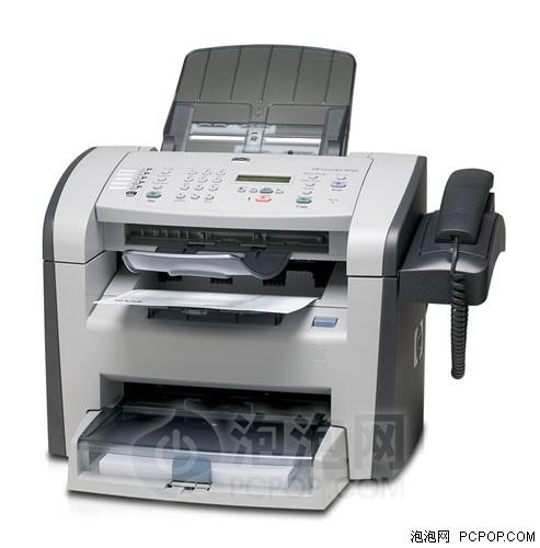 商用办公一体机HP3050z一下降350元
