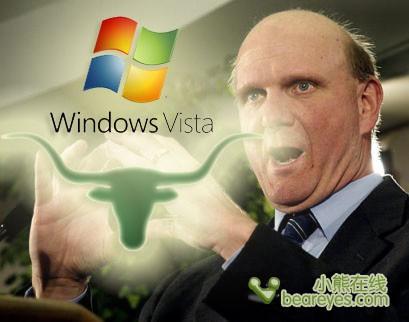 美国运输部禁用Vista/IE7/Office2007