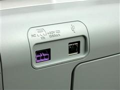 全触摸屏操作顶级家用喷打亮相PCPOP