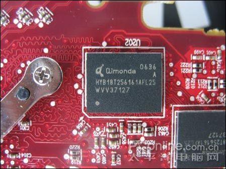 终于现身!ATiFireMV2250专业绘图卡