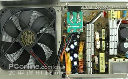 尽享4月好礼!速核530PQ送58元光电鼠标!